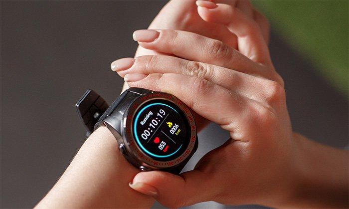Wearbuds-Watch-Fitness-Tracker