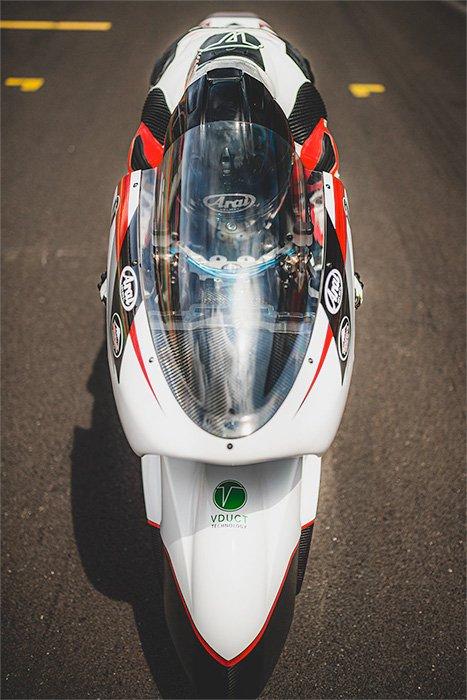 WMC250EV Spot The Rider
